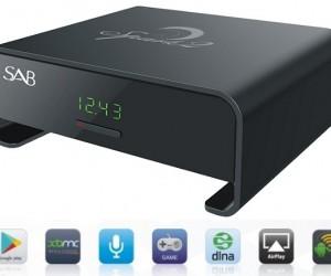 SAB-Android-I-HD-Zwart-S909