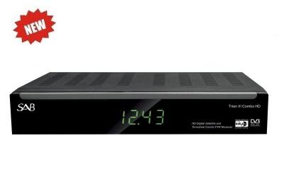 SAB-Titan-III-HD-Combo-S907