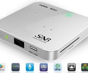 SAB_Nova_Android_HD_S910