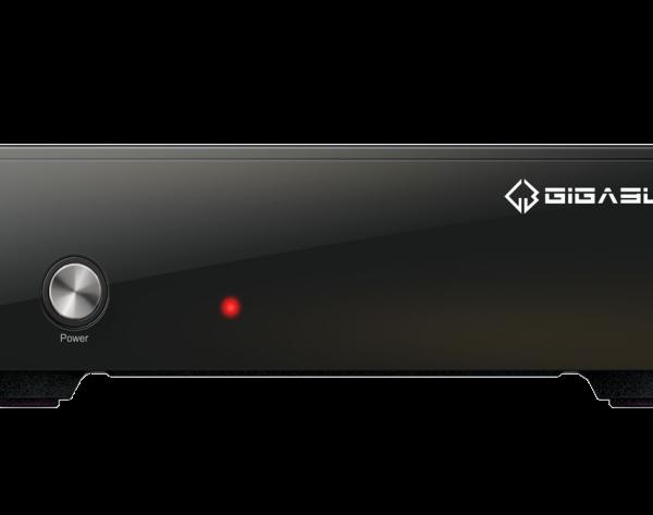 gigablueX1_front1-960x473