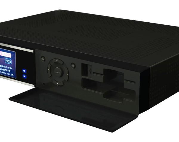 quad-1-960x477