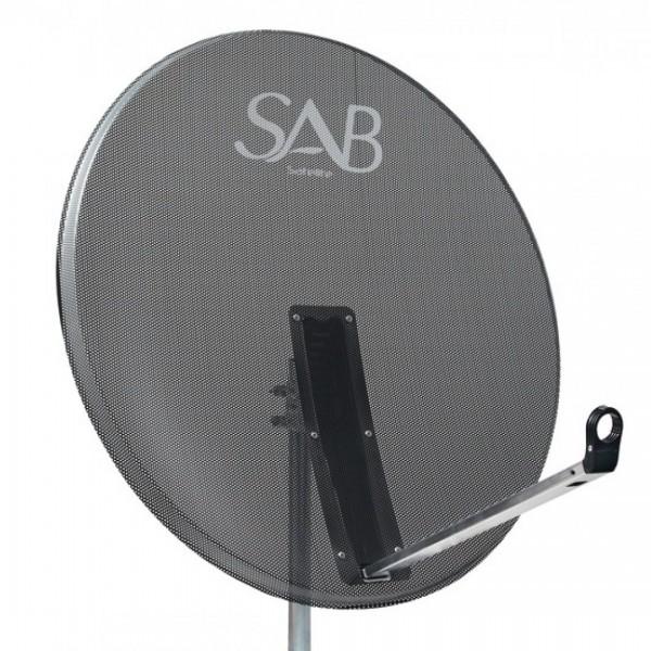 1452178961-SAB 120cm M