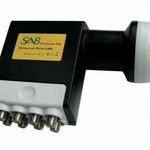 SAB Premium Octo Lnb (L913)
