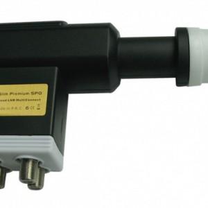SAB SLIM Premium Quad Lnb (L916)